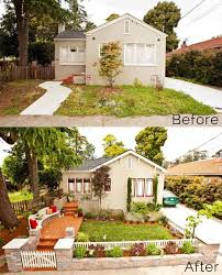 Fresh How Do I Clean My Patio Images Home Design Gallery In How Do by 39 Budget Curb Appeal Ideas That Will Totally Change Your Home