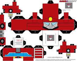 60 best transformers rescue bots birthday images on pinterest