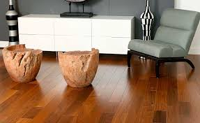 walnut flooring pictures colors hardness