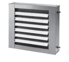 trane cabinet unit heater s p unit heaters