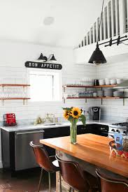 island kitchen nantucket an off season guide to nantucket ma escape brooklyn