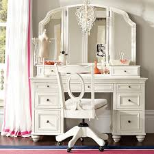 white bedroom vanity set decor ideasdecor ideas top 10 amazing makeup vanity ideas chelsea vanities and pottery
