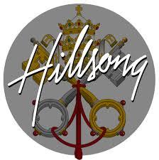 hillsong embracing roman catholicism and the false social gospel