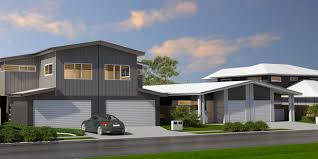 the house designers the house designers gold coast drafting working drawings for