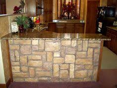 rustic log cabin in lubbock texas home inspiration pinterest