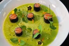 cours cuisine mulhouse cours de cuisine dittique mulhouse actu gastronomie cours de