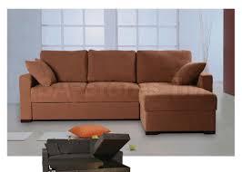 Mattress Topper For Sofa Bed Wonderful Figure 4 Seat Sofa Rare Sleeper Sofa Deck Repair