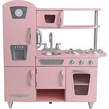 cuisine kidcraft kidkraft kitchen dollhouse toys furniture zanui