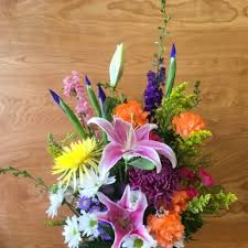florist columbus ohio welcome fireside floral studio local florist columbus oh