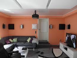 livingroom theatres living room theater photogiraffe me