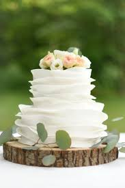 wedding cake delivery wedding cakes columbus ohio we deliver anywhere in columbus