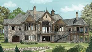 all floor plans tuscany homes