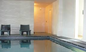 baie de somme chambres d hotes hôtel restaurant spa valery sur somme somme picardie