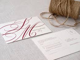 Alannah Rose Wedding Invitations Stationery 65 Best Wedding Invitations By Alannah Rose Images On Pinterest