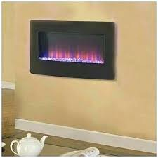 Big Lots Electric Fireplace Big Lots Fireplace Rundumsboot Club