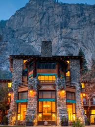 Ahwahnee Dining Room Pictures by National Parks Restaurants U0026 Food Where To Eat Food Network