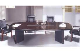 10 seater conference table ctb01 10 seater conference table draf furniture