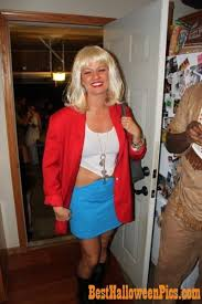 90s Halloween Costumes Women 16 Diy Costumes Based Favorite U002790s Movie Character 90s