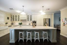 kitchen designs island dimensions photos of french country
