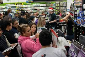 ps4 xbox one black friday 2014 deals at best buy gamestop