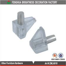 Cabinet Shelf Clips Plastic by Cabinet Shelf Pins Cabinet Shelf Pins Suppliers And Manufacturers