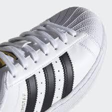 adidas superstar shoes white adidas us
