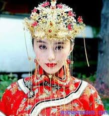 women s hair accessories women s hair ornaments in china last hair models hair