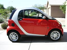 new cars prices in usa smart car price new archives for cars only