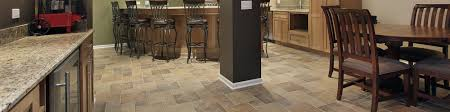 Laminate Flooring Columbus Ohio Luxury Vinyl Tile In Columbus Oh Plank Vinyl Tile Options