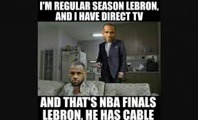 Nba Meme - nba memes sports unbiased