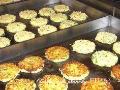 cuisiner a la plancha pommes râpées à la plancha recettes et cuisine à la plancha