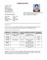 Cosmetology Resume 100 Resume Beautician Essayeur Fondeur Argor Chiasso