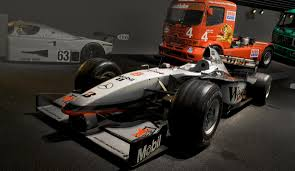 mercedes formula one legend 7 mclaren mercedes mp4 13 formula one racing car