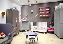 peinture pour chambre enfant couleur de peinture pour chambre enfant dcoration murale chambre