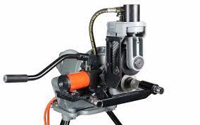 Wiring Diagram For A E825 Gem Golf Cart Ridgid 1224 Parts Diagram Ridgid 1224 Troubleshooting Wiring