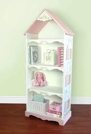 pottery barn dollhouse bookcase brilliant ideas of dollhouse book case pottery barn kids dollhouse