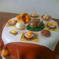 thanksgiving birthday cake ideas bootsforcheaper com