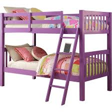Donco Bunk Bed Reviews Donco Grapevine Bunk Bed Reviews Wayfair Idolza