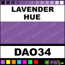 184 69 116 lavender 83589f 131 88 159 175 190 purple