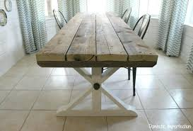 picnic style kitchen table beautiful picnic kitchen table boldventure info