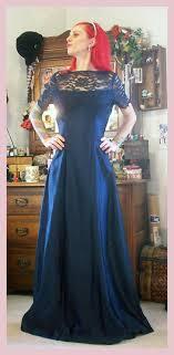 eighties prom dress ebay 80s prom dress 5 prom fashion guide