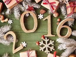 getaways for families 2016 birthday greeting