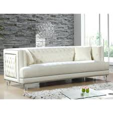 Ebay Cream Sofa Cream Sofa Bed Dfs Ebay Colored Slipcovers 13623 Gallery