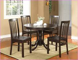 kitchen furniture canada 39 kitchen table sets canada dining sets kitchen table furniture