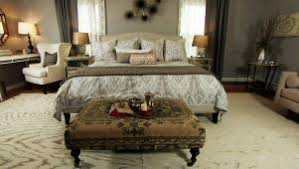 What Now Dream Bedroom Makeover - bedroom makeovers the high low project hgtv