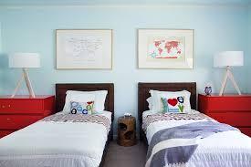 nightstands simple and cute girls nightstands 2017 design ideas