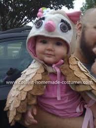 Halloween Costumes 25 Homemade Baby Costumes Ideas Homemade