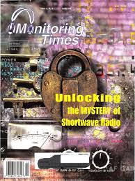 10 October 1998 Radio Telecommunications Engineering