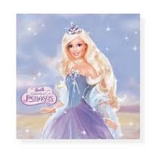 barbie cartoon barbie diamond castle cartoon storied barbie