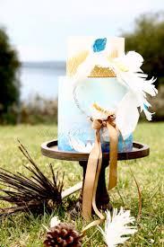 Australian Christmas 78 Best My Style Images On Pinterest Pretty Cakes Elegant Cakes